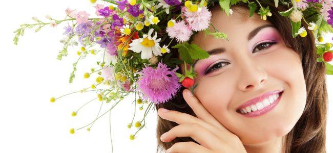 10 советов по уходу за кожей